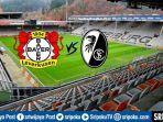 leverkusen-vs-freiburg-di-stadion-schwarzwald.jpg
