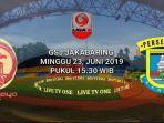 liga-2-2019-sriwijaya-fc-vs-perserang-serang.jpg