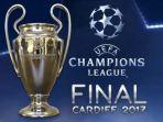 liga-champions-2017_20170603_090117.jpg