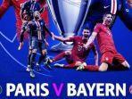 liga-champions-psg-vs-bayern-munchen-final.jpg