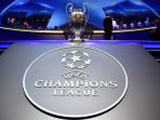 liga-champions_20181003_110647.jpg