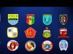 liga-i-indonesia-2018_20180828_180623.jpg