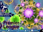 liga-inggris-virus-corona.jpg