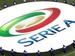 liga-italia_20150817_200251.jpg