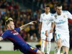 liga-spanyol_20180509_080405.jpg