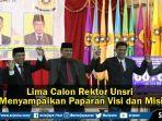lima-calon-rektor-unsri-sampaikan-visi-dan-misi.jpg