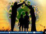 lindungi-anak-dari-virus-lindungi-anak-dari-penyakit.jpg