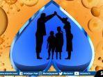 lindungi-keluarga-dari-virus-corona.jpg