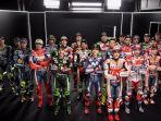 line-up-moto-gp-2019.jpg