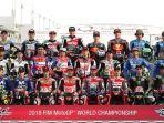 line-up-pembalap-motogp-2018.jpg