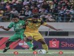 link-live-streaming-barito-putra-vs-persebaya-tv-online-laga-liga-1-2019-barito-putra-vs-persebaya.jpg