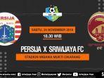 link-live-streaming-indosiar-pertandingan-liga-1-2018-antara-sriwijaya-fc-vs-persija-jakarta.jpg