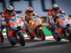 link-live-streaming-jadwal-pertandingan-dan-siaran-langsung-trans-7-moto-gp-2018-di-italia_20180908_165123.jpg