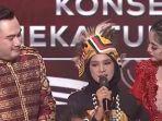 link-live-streaming-lida-2020-di-indosiar-pukul-2000-wib-70-duta-dari-34-provinsi-siap-berlaga.jpg