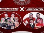 link-live-streaming-lida-2020-tv-online-indosiar-jam-2000-wib-grup-5-merah-bertanding-malam-ini.jpg