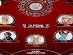 link-live-streaming-lida-2020-tv-online-indosiar-jam-2000-wib-grup-7-merah-bertanding-malam-ini.jpg