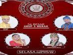 link-live-streaming-lida-indosiar-2020-top-56-besar-grup-3-merah-malam-ini-pukul-2000-wib-video.jpg
