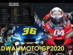 link-live-streaming-motogp-2020-simak-duel-ketat-esperago-rins-nakagami-quartararo-siap-menyalib.jpg