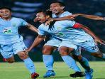 link-live-streaming-persela-lamongan-vs-barito-putera-tv-online-indosiar-cara-nonton-di-hp-video.jpg