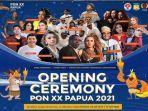 link-live-streaming-pon-xx-papua-2021.jpg