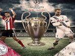 link-live-streaming-prediksi-ajax-vs-tottenham-leg-2-liga-champions-live-rcti-kamis-0200-wib.jpg