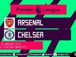 link-live-streaming-rcti-dan-jadwal-pertandingan-big-match-liga-inggris-arsenal-vs-chelsea1.jpg