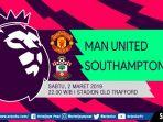 link-live-streaming-rcti-siaran-langsung-liga-inggris-manchester-united-vs-southampton-1.jpg