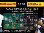 link-live-streaming-sriwijaya-fc-vs-persiraja-babak-8-besar-liga-2duel-hidup-mati.jpg