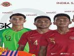 link-live-streaming-timnas-indonesia-vs-singapura.jpg