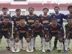 link-live-streaming-tv-online-indosiar-persija-jakarta-vs-psm-makassar-liga-1-2019-duel-seru.jpg