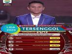 link-live-streaming-tv-online-lida-indosiar-2020-top-56-besar-grup-1-putih-malam-ini-pukul-2000-wib.jpg