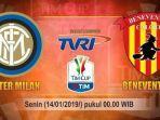 link-live-streaming-tvri-coppa-italia-2018-2019-inter-milan-vs-benevento.jpg