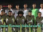 link-live-streaming-video-timnas-indonesia-vs-china-kualifikasi-piala-asia-u-16-di-rcti-mola-tv.jpg