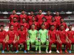 link-rcti-link-live-streaming-timnas-indonesia-vs-singapura.jpg
