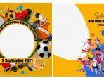 link-twibbon-hari-olahraga-nasional-2021.jpg