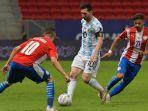 lionel-messi-argentina-vs-paraguay.jpg