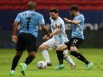 lionel-messi-argentina-vs-uruguay.jpg