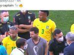 lionel-messi-brasil-vs-argentina-kualifikasi-piala-dunia-2022-zona-amerika-selatan.jpg