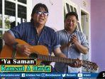 lirik-ya-saman-lagu-legendaris-sumatera-selatan-dan-video-terbarunya.jpg