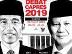 live-streaming-debat-capres-ke-4-jokowi-vs-prabowo-siaran-langsung-di-metro-tv-sctv-indosiar.jpg