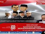 live-streaming-indonesia-lawyer-club-ilc-malam-ini-selasa-16-april-2019.jpg