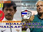 live-streaming-rcti-timnas-u-23-indonesia-vs-thailand-lewat-hp-jumat-2232019-pukul-1700-wib.jpg
