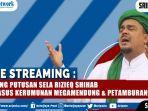 live-streaming-sidang-putusan-sela-rizieq-shihab.jpg