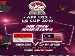 live-streaming-timnas-u-22-indonesia-vs-malaysia-di-piala-aff-u-22-2019-live-rcti.jpg