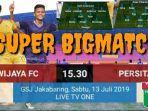 live-streaming-tv-one-tv-online-sriwijaya-fc-vs-persita-tangerang-liga-2-duel-penguasa-klasemen.jpg