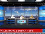 live-talk-eksklusif-bersama-kapolda-sumsel-dan-wawako-palembang-palembang-bersiap-psbb.jpg