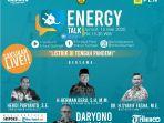 live-talk-energy-listrik-di-tengah-pandemi.jpg