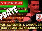 live-tv-one-sriwijaya-fc-vs-persiraja-babak-8-besar-liga-2-line-up-dan-head-to-head.jpg