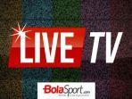 live-tv.jpg