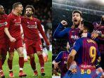 liverpool-vs-barcelona-liga-champion.jpg